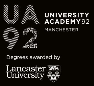 UA92-LAN-Logo